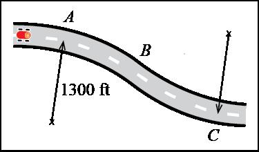 T1459676 Diagram 2002 hyundai elantra fuse box moreover Hyundai moreover Ford Power Rack And Pinion Diagram besides 2008 Kia Spectra Wiring Diagram further Watch. on wiring diagram hyundai elantra 2008